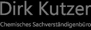 Dirk Kutzer